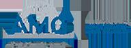 AMG Guatemala